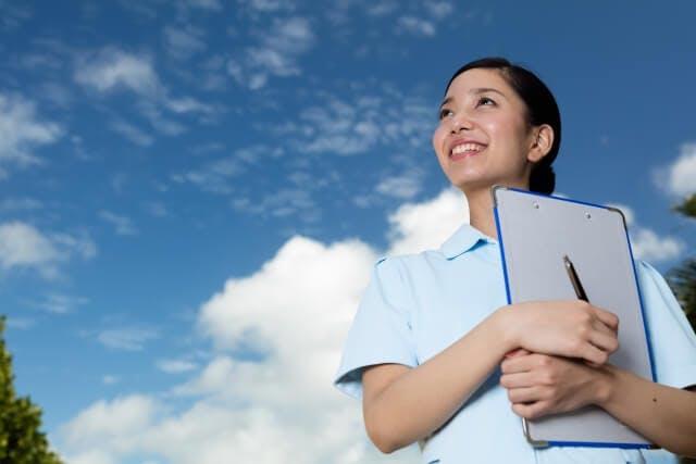 新人看護師がプリセプターと良い関係を作る方法とは?