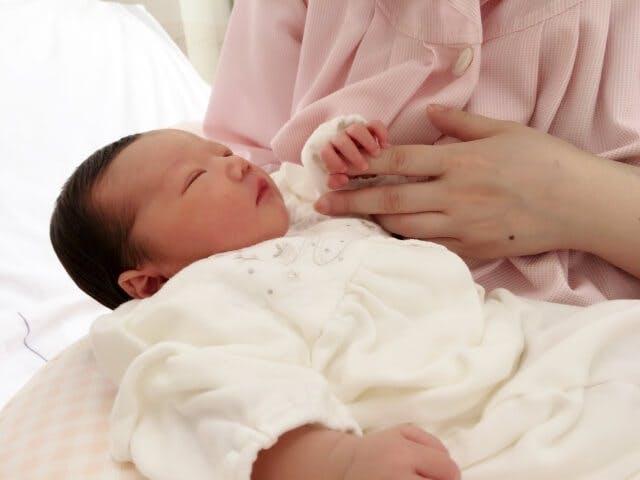 看護師が産婦人科へ転職する場合のメリット・デメリット