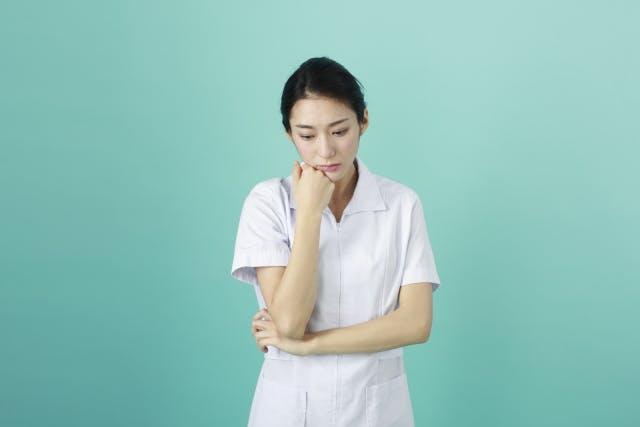 看護師の人間関係が悪くなる職場の特徴とは?