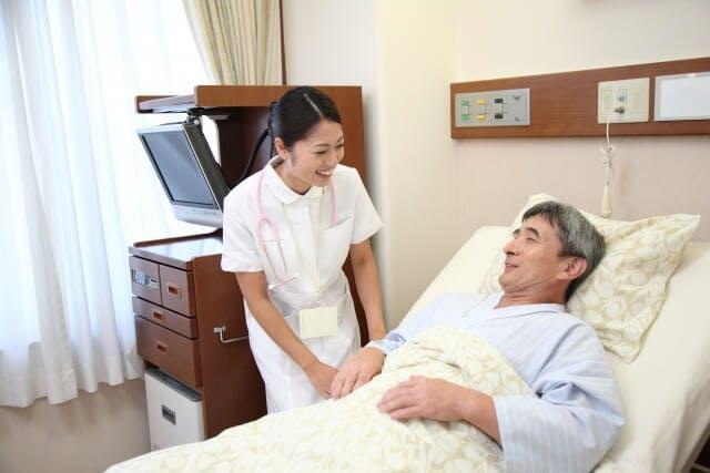 病棟看護師へ転職する場合のメリット・デメリット
