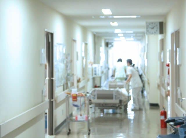 看護師がケアミックス病院へ転職する場合のメリット・デメリット