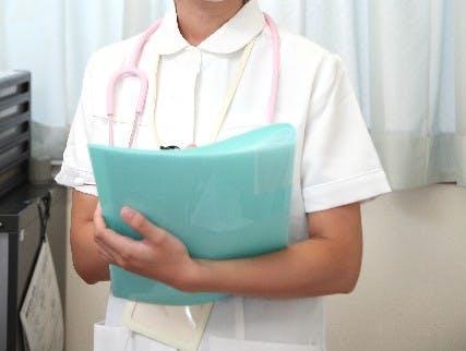 看護師が形成外科へ転職する場合のメリット・デメリット